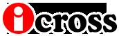 【日本製】 COACH COACH メンズファッション【】/ コーチ◆レザーコート/ロング/本革/ライナー付き コーチ/ブラック/サイズXL【メンズ/MEN/男性/ボーイズ/紳士】【古着】 メンズファッション【】, オウラグン:1fedc9ec --- desabinabhakti.lamandaukab.go.id